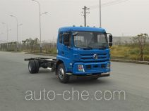 Dongfeng special purpose vehicle chassis EQ5180GLVJ2