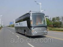 Dongfeng show and exhibition vehicle EQ5180XZSQ