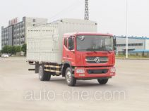 Dongfeng stake truck EQ5182CCYL9BDGAC