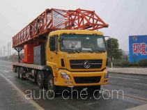 Dongfeng bridge inspection vehicle EQ5310JQJ18