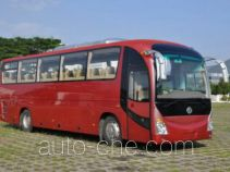 Dongfeng tourist bus EQ6106H3G