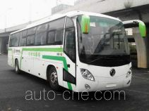 Dongfeng electric city bus EQ6111CBEV2