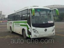 Dongfeng electric city bus EQ6111CBEV3