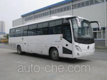 Dongfeng bus EQ6113L5N