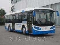 Dongfeng hybrid electric city bus EQ6120CPHEV1