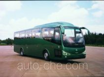 Dongfeng luxury coach bus EQ6120LD2