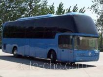 Dongfeng sleeper bus EQ6120LQ