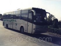 Dongfeng luxury travel sleeper bus EQ6120WD1