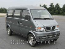 Dongfeng bus EQ6381LF19