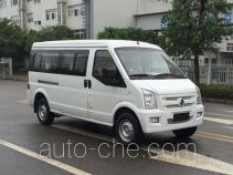 Dongfeng bus EQ6451PF