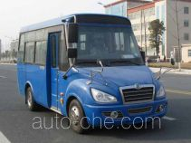 Городской автобус Dongfeng EQ6550CT