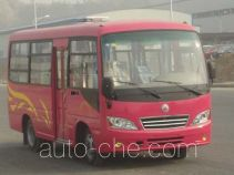 Dongfeng bus EQ6581LT