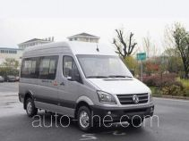 Dongfeng electric bus EQ6600CBEV4