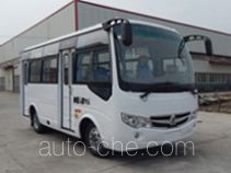 Автобус Dongfeng EQ6608PC