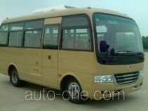 Dongfeng bus EQ6602L5N