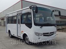 Городской автобус Dongfeng EQ6606PC