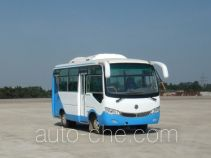 Dongfeng bus EQ6606PE1