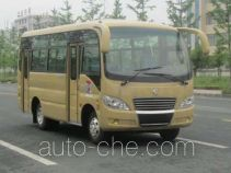 Городской автобус Dongfeng EQ6607CT1