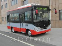 Городской автобус Dongfeng EQ6609CT