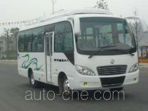 Dongfeng bus EQ6660LT3
