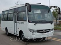 Автобус Dongfeng EQ6665PC