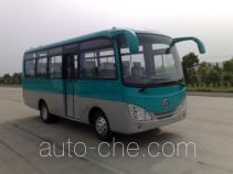 Городской автобус Dongfeng EQ6700PD3G
