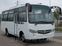 Автобус Dongfeng EQ6663PC