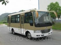 Dongfeng bus EQ6662L5N