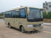Dongfeng bus EQ6662L5N1