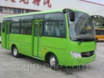 Городской автобус Dongfeng EQ6662PC