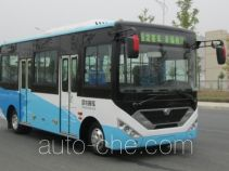 Городской автобус Dongfeng EQ6670CT