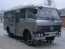 Автобус Dongfeng EQ6672CT
