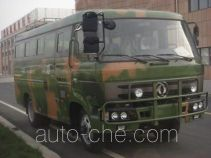 Dongfeng bus EQ6680ZTV