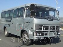 Dongfeng bus EQ6680ZTV1
