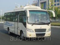 Dongfeng bus EQ6700LTV