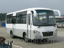 Городской автобус Dongfeng EQ6710PD3G