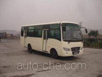 Городской автобус Dongfeng EQ6720PC1