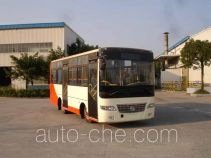 Городской автобус Dongfeng EQ6730PC