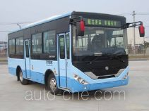 Городской автобус Dongfeng EQ6770CT