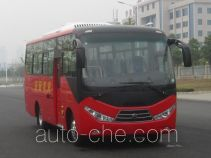 Dongfeng bus EQ6770LTV