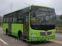 Городской автобус Dongfeng EQ6780PC