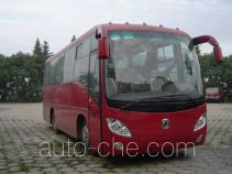 Dongfeng tourist bus EQ6831L3G