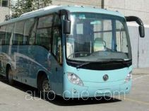 Dongfeng tourist bus EQ6861L3G