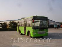 Городской автобус Dongfeng EQ6910PC