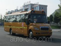 Dongfeng primary/middle school bus EQ6958STV3