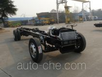 Dongfeng bus chassis EQ6890KX4AC