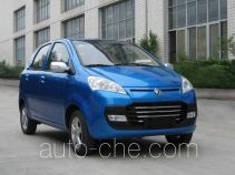 Dongfeng car EQ7130FA3A