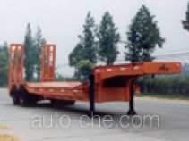 Dongfeng vehicle transport trailer EQ9161TCL