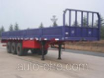 Dongfeng dropside trailer EQ9350B