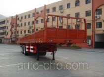 Dongfeng dropside trailer EQ9390BT